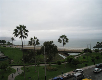 Lima best apartments for Piso 9 malecon center